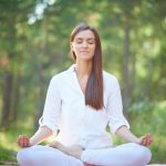 lo-que-debes-saber-antes-de-meditar